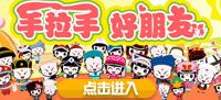 read_image_副本.jpg