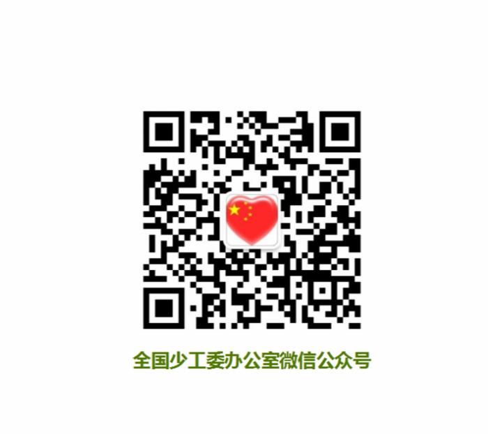 二维码_meitu_3.jpg