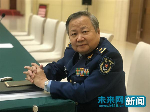 这是很不成胎记北京华盛最专业熟的行为