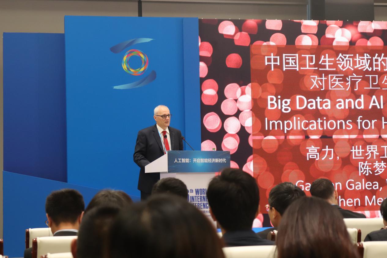 http://www.reviewcode.cn/bianchengyuyan/84858.html