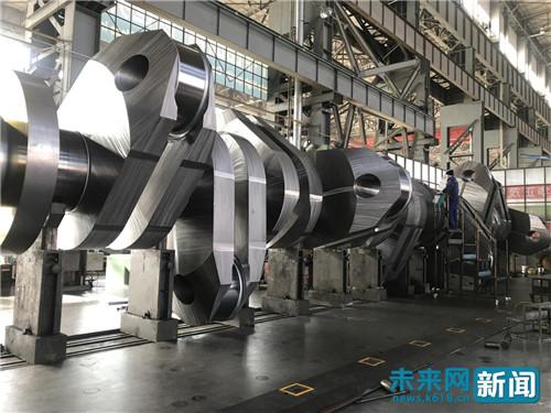 http://www.k2summit.cn/shehuiwanxiang/1564935.html