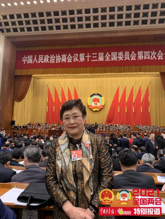 """升学教育: 刘焱委员:""""经典诵读""""不适合幼儿启蒙教育,亟待纠正!"""