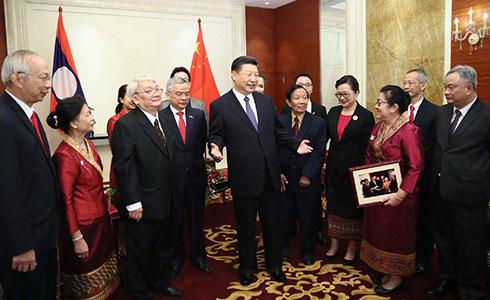 老挝.jpg