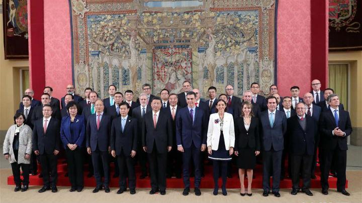 共同会见中西企业顾问委员会双方代表.jpg