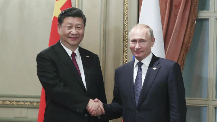 会见俄罗斯总统普京.jpg