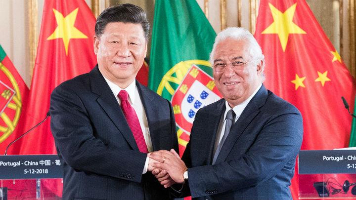 会见葡萄牙总理科斯塔.jpg