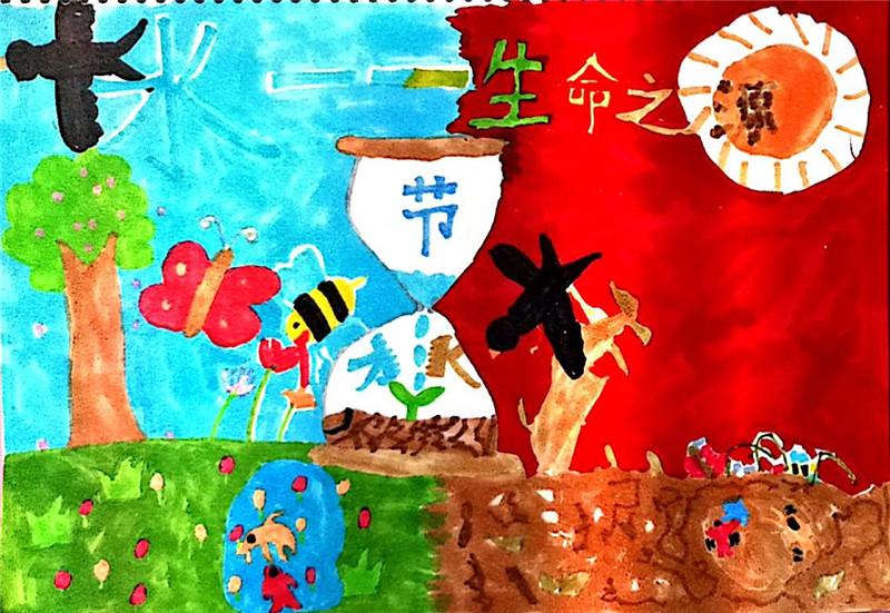 江苏省无锡师范附属小学四7孙元芯.jpg