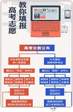 高考.jpg
