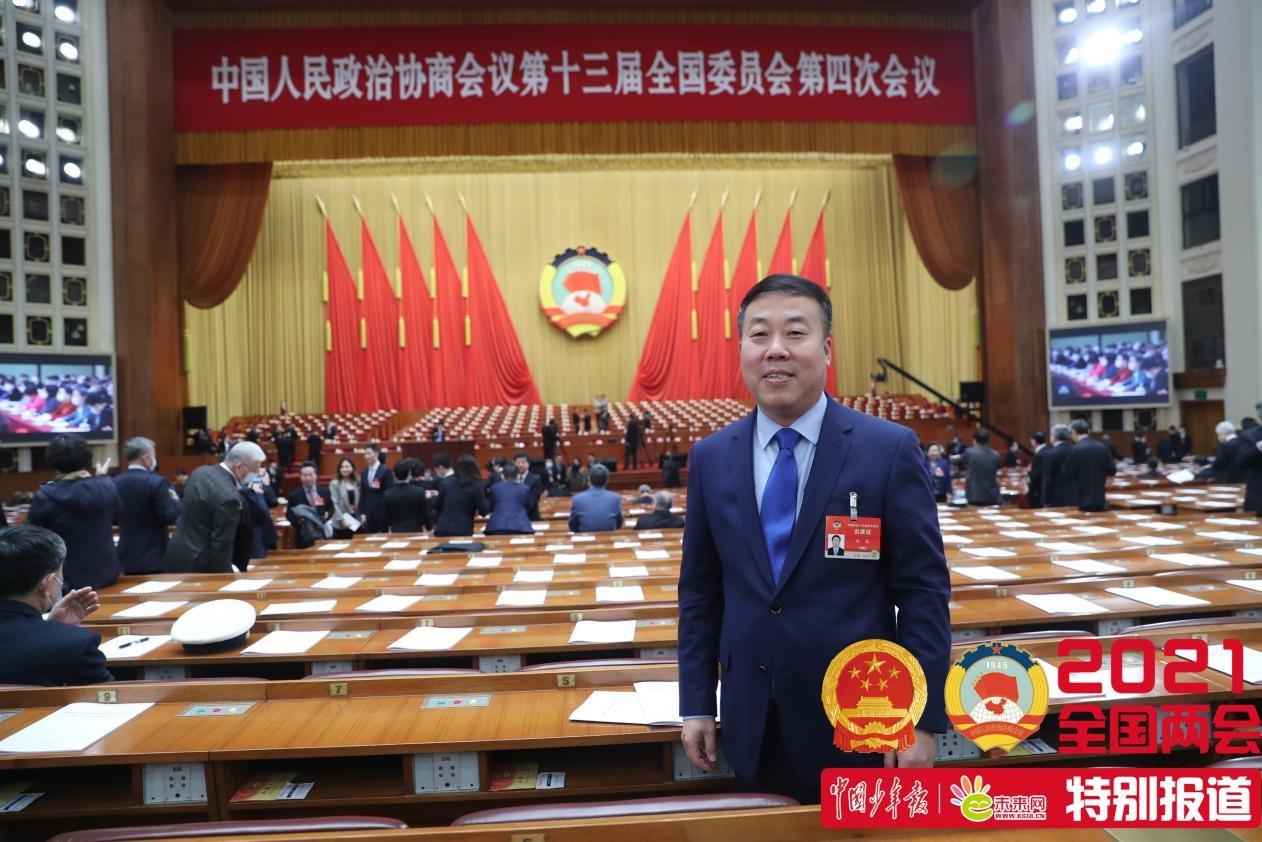 """升学教育:刘林委员:治理校外培训要立法先行,防止""""劣胜优汰"""""""