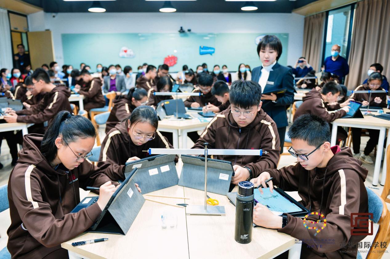 升学教育:教育界都在讲的科技赋能,如何助力创新人才培养?