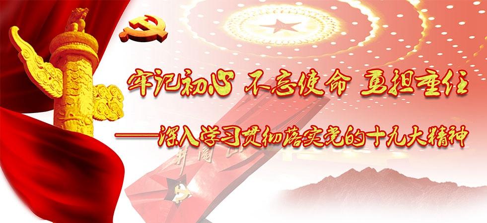 981X450_副本.jpg