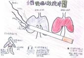 广西省梧州市工厂路小学——黎睿郅、黄培浩、卢钊樾.jpg