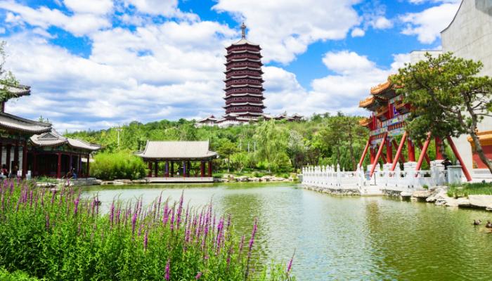 中国园林博物馆北京筹备办公室.png